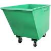 Dump Carts