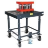 Die Handler Lift Tables