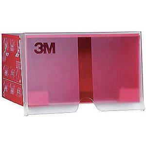3M 07909 Distributeur de tampons adhésifs | AB9JMP 2DKG8