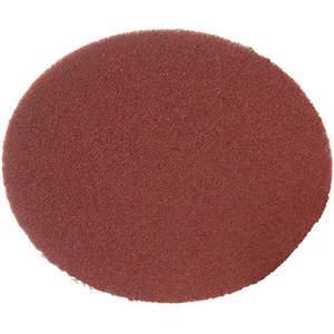 3M 11106 Låseskive Keramik 2 Tommer 120 Grit Tr - Pakke med 200 | AB9CDV 2BAT8