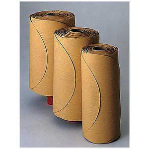 3M 14004 Psa Disc Roll Multihole 6 Inch P600g - Paquet de 500 | AB9JPY 2DLE9