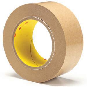 3M 465 Klebeband Transfr Tape Acryl 2 mil - Packung mit 24 Stück | AB9HRA 2DEE5