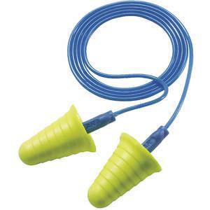3M 318-1009 Tapones para los oídos 30db con cable universal - Paquete de 200 | AB3VQT 1VJY4