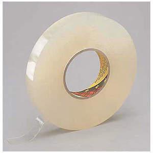 3M 4658F dobbeltbelagt tape 3/4 tommer x 221 fødder - pakke med 2 | AB9HRX 2DEH6