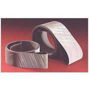 3M 51210 Schuurband 2 Inch B x 132 Inch Lengte Ao 45g - Pak Van 50 | AB9BVJ 2AYR8
