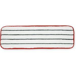 3M 59026 Flap Mop Easyscrub Cc Rood 18 Inch 10pk | AA9EEE 1CPH7