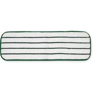 3M 59027 Flat Mop Easyscrub Cc Green 18 Inch 10pk | AA9EEF 1CPH8