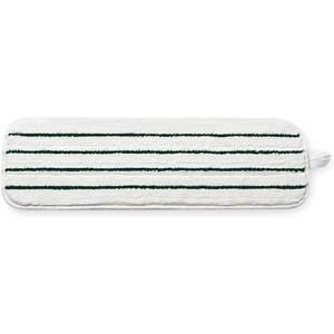 3M 59023 Vadrouille plate Easyscrub 24 pouces 10pk | AA9EEC 1CPH2