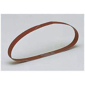 3M 85372 Schleifband 1/2 B x 12 Zoll Länge Ca 80 g - Packung mit 200 Stück | AB9CDA 2BAJ8