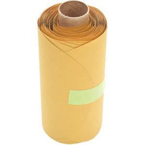 3M 82461 Psa Disc Roll No Hole 5 Pollici P400g - Confezione da 500 | AB9BUA 2AYB9