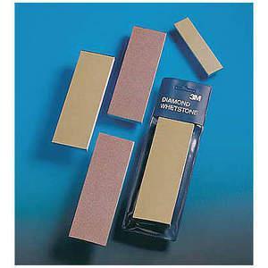 3M 84365 Sharpeningstone Diamond 125 Körnung 6 x 2 Pk5 | AB9BWR 2AZB2