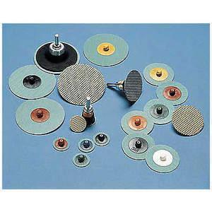 3M 85238 Disco de diamante flexible de 1-1 / 2 pulgadas 250 micras - Paquete de 10 | AB9BXK 2AZG4