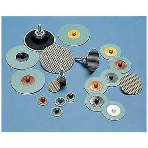 3M 85238 Flex Diamond Disc 1-1 / 2 inch 250micron - Pakke med 10 | AB9BXK 2AZG4