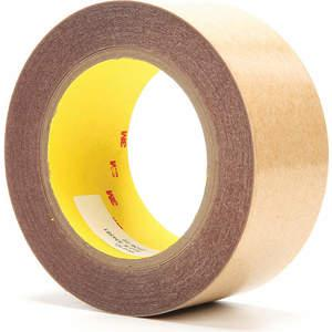 3M 9420 Double Coated Tape 2 Zoll x 108 Fuß Rot - Packung mit 24 Stück | AB9HQL 2DEB5