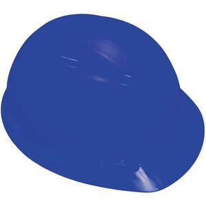 3M H-703R-UV Hard Hat med Uvicator 4-punkts skralde blå | AB6FRH 21E387