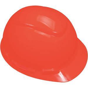 3M H-705P Casco rígido de 4 puntos Pinlock HDPE rojo | AB6FQJ 21E365