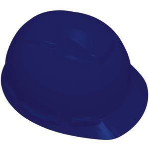 Casque de protection 3M H-710P 4 points Pinlock Hdpe bleu marine | AB6FQP 21E370