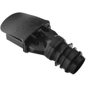 3M L-170 Adapter - 4er Pack | AA3UZC 11W056