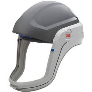 3M | M-401 | AA3UXF | 11W006 | Helmet less Visor and Shroud