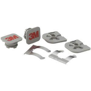 3M M-960 Visor Pivot Kit | AA3UWK 11V985