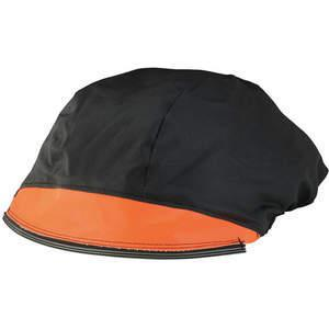 3M | M-972 | AA3UYA | 11W024 | Flame Resistant Headgear Cover