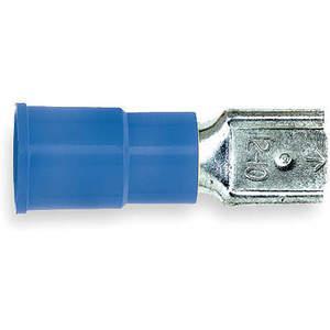 3M MVU14-187DFX Buchse Trennen Blau 16 bis 14awg - Packung mit 100 | AA8TMP 1A093