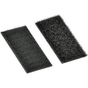 3M 1-3-100-SJ3522 / SJ3523 Crochet et boucle 3 - Pk 100 | AA7YDH 16U601