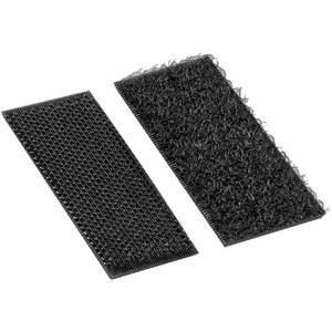 Crochet et boucle 3M 1-2-100-SJ3532N / SJ3533N Paquet de 2 | AA100YDD 7U16