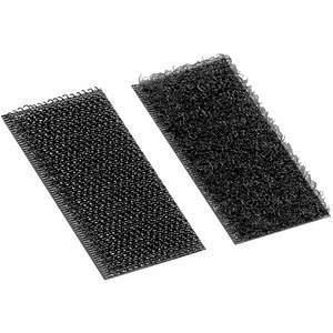 3M 1-2-100-SJ3571 / SJ3572 Crochet et boucle 2 - Pk 100 | AA7YDF 16U598
