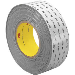 3M | 12-18-RP25 | AA6WLN | 15C838 | Double Sided VHB Tape