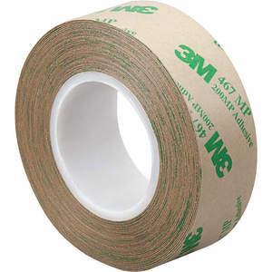 3M 3-20-467MP Zelfklevende Transfer Tape Acryl 2.3 Mil | AA6WUF 15C999