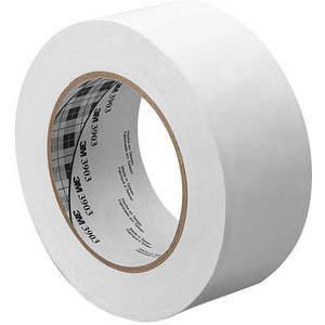 Ruban adhésif 3M 1-50-3903-WHITE, 1 x 50 verges, 6.3 mil, vinyle blanc | AA6WPX 15C921