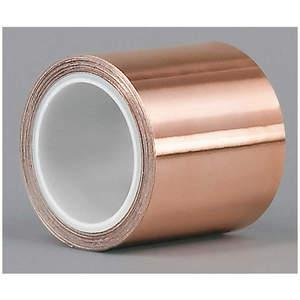 3M 1194 Shielding Foil Tape 1 x 6 yard Copper | AA6WLD 15C829