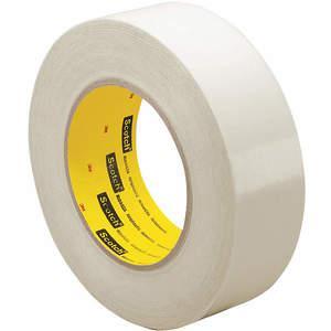 3M 3 / 4-36-5421 Uhmw Film Tape Clear 3 / 4in x 36 Yard | AA6WVL 15D029