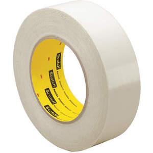 3M 3 / 4-36-5423 Uhmw Film Tape Clear 3 / 4in x 36 Yard | AA6WVM 15D030