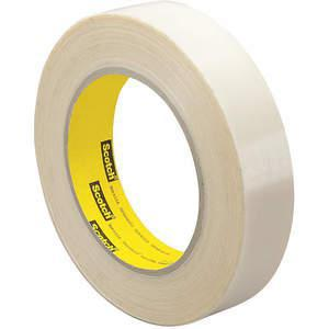 3M 3 / 4-36-5425 Uhmw Film Tape Clear 3 / 4in x 36 Yard | AA6WVN 15D031