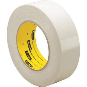 3M 2-36-5430 Squeak Reduction Tape Clear 2 Zoll x 36 Yard | AA6WRK 15C957