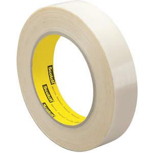 3M 6-36-9325 Squeak Reduction Tape Clear 6 Zoll x 36 Yard | AA6XET 15D263