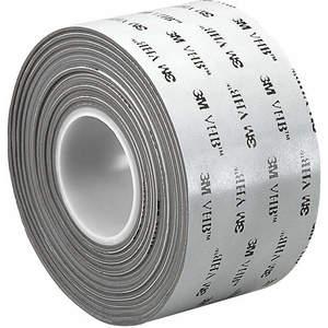 3M 1 / 2-5-RP16 Vhb Tape 1/2 Inch x 5 Yard Grijs | AA6WNJ 15C882