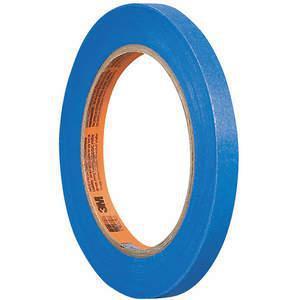 3M 2080 Painters Masking Tape Blue 1/2 x 60 yds | AA6VEA 15C053