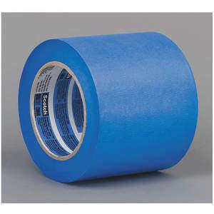 3M2090ペインターマスキングテープブルー6x60ヤード| AA6VEK 15C062