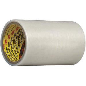 3M | 2A25C | AA6VEQ | 15C074 | Surface Protection Tape