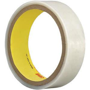 3M 2A25C Surface Protection Tape Clear 1 x 300 ft | AA6VEM 15C071