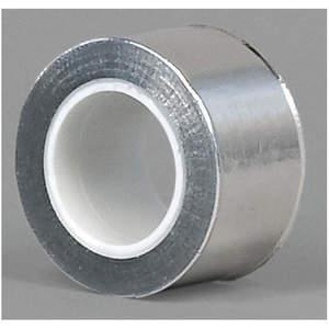 3M | 363 | AA6VGP | 15C128 | Glass Foil Tape