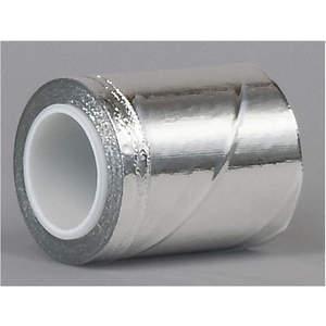 3M363ガラス箔テープ2インチx5ヤードシルバー| AA6VGN 15C127