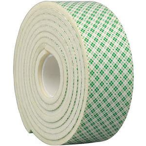 3M | 4004 | AA6VGX | 15C138 | Double Sided Tape