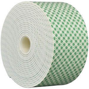 3M | 4008 | AA6VHD | 15C144 | Double Sided Tape