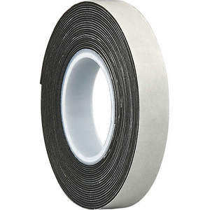 3M | 4462 | AA6VKF | 15C228 | Double Sided Tape
