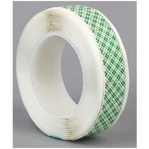 3M | 4466W | AA6VLG | 15C252 | Double Sided Tape
