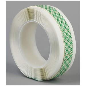 3M 4466W dubbel gecoate tape 3 / 4x1-1 / 2 - Pk 256 | AA7YED 16U622